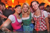 Nacht in Tracht - Autohaus Auer - Sa 05.10.2013 - 31