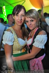 Nacht in Tracht - Autohaus Auer - Sa 05.10.2013 - 34