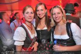 Nacht in Tracht - Autohaus Auer - Sa 05.10.2013 - 35