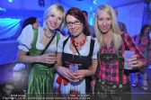 Nacht in Tracht - Autohaus Auer - Sa 05.10.2013 - 37