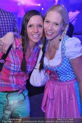 Nacht in Tracht - Autohaus Auer - Sa 05.10.2013 - 40