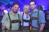 Nacht in Tracht - Autohaus Auer - Sa 05.10.2013 - 41