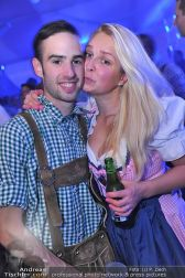 Nacht in Tracht - Autohaus Auer - Sa 05.10.2013 - 42