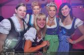 Nacht in Tracht - Autohaus Auer - Sa 05.10.2013 - 43