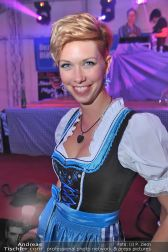 Nacht in Tracht - Autohaus Auer - Sa 05.10.2013 - 44