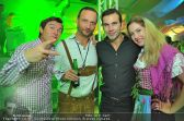 Nacht in Tracht - Autohaus Auer - Sa 05.10.2013 - 45