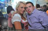 Nacht in Tracht - Autohaus Auer - Sa 05.10.2013 - 48