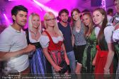 Nacht in Tracht - Autohaus Auer - Sa 05.10.2013 - 53