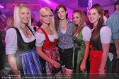 Nacht in Tracht - Autohaus Auer - Sa 05.10.2013 - 54