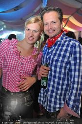 Nacht in Tracht - Autohaus Auer - Sa 05.10.2013 - 59