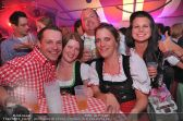 Nacht in Tracht - Autohaus Auer - Sa 05.10.2013 - 6