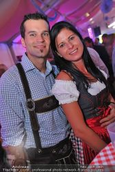 Nacht in Tracht - Autohaus Auer - Sa 05.10.2013 - 60
