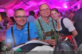 Nacht in Tracht - Autohaus Auer - Sa 05.10.2013 - 62