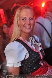 Nacht in Tracht - Autohaus Auer - Sa 05.10.2013 - 66