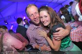 Nacht in Tracht - Autohaus Auer - Sa 05.10.2013 - 75
