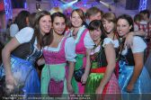 Nacht in Tracht - Autohaus Auer - Sa 05.10.2013 - 76