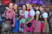 Nacht in Tracht - Autohaus Auer - Sa 05.10.2013 - 8