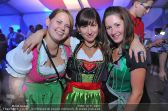 Nacht in Tracht - Autohaus Auer - Sa 05.10.2013 - 81