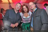 Nacht in Tracht - Autohaus Auer - Sa 05.10.2013 - 83