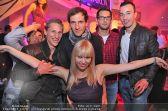 Spotlight - Birngruber Krems - Sa 12.10.2013 - 1