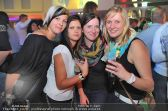 Spotlight - Birngruber Krems - Sa 12.10.2013 - 11