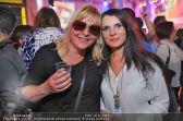 Spotlight - Birngruber Krems - Sa 12.10.2013 - 12