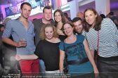 Spotlight - Birngruber Krems - Sa 12.10.2013 - 20