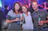 Spotlight - Birngruber Krems - Sa 12.10.2013 - 25