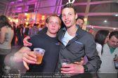 Spotlight - Birngruber Krems - Sa 12.10.2013 - 32