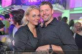 Spotlight - Birngruber Krems - Sa 12.10.2013 - 38