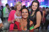 Spotlight - Birngruber Krems - Sa 12.10.2013 - 4