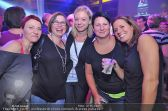 Spotlight - Birngruber Krems - Sa 12.10.2013 - 41