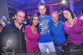 Spotlight - Birngruber Krems - Sa 12.10.2013 - 43