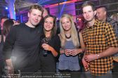 Spotlight - Birngruber Krems - Sa 12.10.2013 - 45