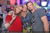 Spotlight - Birngruber Krems - Sa 12.10.2013 - 55