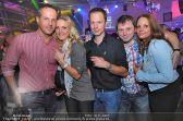 Spotlight - Birngruber Krems - Sa 12.10.2013 - 56
