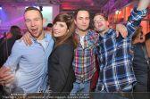 Spotlight - Birngruber Krems - Sa 12.10.2013 - 6