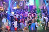 Spotlight - Birngruber Krems - Sa 12.10.2013 - 60