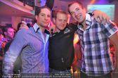 Spotlight - Birngruber Krems - Sa 12.10.2013 - 64