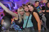 Spotlight - Birngruber Krems - Sa 12.10.2013 - 65