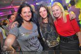 Spotlight - Birngruber Krems - Sa 12.10.2013 - 7