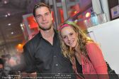 Spotlight - Birngruber Krems - Sa 12.10.2013 - 70