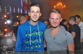 all you need is party - Estate Krems - Sa 12.10.2013 - 24