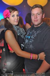 all you need is party - Estate Krems - Sa 12.10.2013 - 26