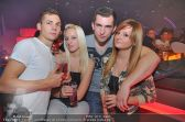 all you need is party - Estate Krems - Sa 12.10.2013 - 31