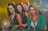 all you need is party - Estate Krems - Sa 12.10.2013 - 32