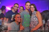 all you need is party - Estate Krems - Sa 12.10.2013 - 38