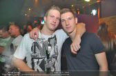 all you need is party - Estate Krems - Sa 12.10.2013 - 39