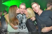 all you need is party - Estate Krems - Sa 12.10.2013 - 41