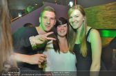 all you need is party - Estate Krems - Sa 12.10.2013 - 42